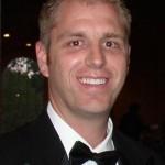 Nate Olson