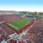 Razorback Football Experience – Chapter 4