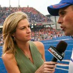 Left Field: Why would Petersen stay at Boise?