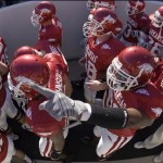 Jeff Reed: Arkansas Football 2013 Preview