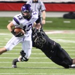Class 7A Championship: Fayetteville Picks Another Title From Bentonville, 31-20