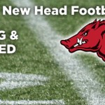 LIVE BLOG & VIDEO FEED of the Press Conference Introducing Bret Bielema