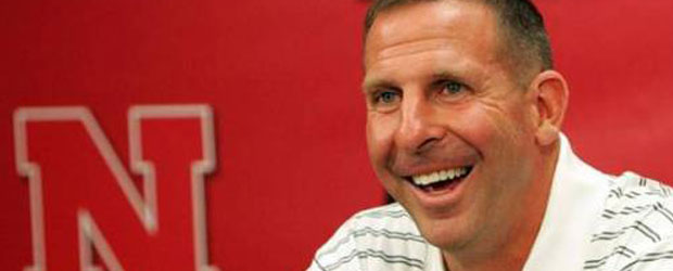 Jim Harris: Watch Arkansas' Next Football Coach In Action ...