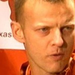 Breaking Down Game Film with Red Wolves Coach Bryan Harsin