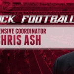 Arkansas Defensive Coordinator Hired