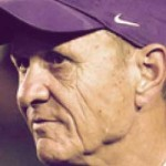 Rex Nelson: Remembering Legendary Coach John Outlaw (Updated)