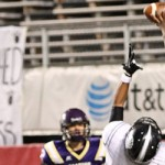 Class 2A Championship: Junction City's Prayer Answered In 27-26 Win Over Bearden