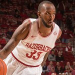 Hogs Beat Sooners 81-78 In An Epic Finish