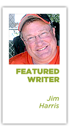 Visit Jim's Author Archive
