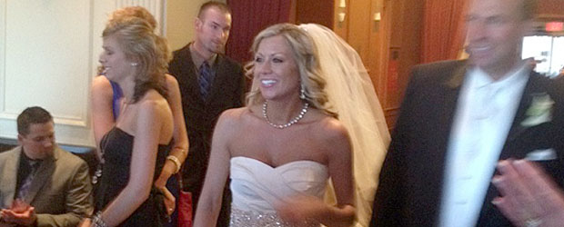 Looking to Buy a Welcome Gift for Coach Bielema, Wife Jen