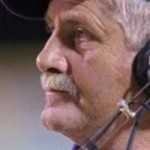 Junction City Dragon's Coach Reflects on 200 Wins