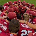 USA Today Baseball Coaches Poll Released – Arkansas No. 1