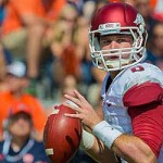 UPDATED: Tyler Wilson In The NFL – What They Are Saying