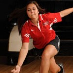 ASU Bowling to Host Mid-Winter Invitational