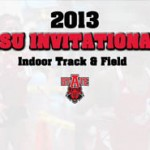 Track & Field Host ASU Invitational This Friday