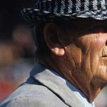 Southern Pride In A Native Son – The Bear Bryant Legacy
