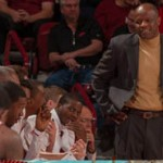 Razorbacks Men's Basketball Coach Anderson Previews Auburn