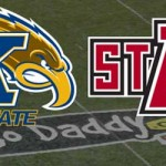 ASU vs Kent State – LIVE BLOG