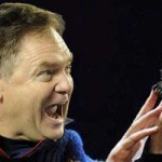 Houston Nutt To Coach Dallas Running Backs? A 15 Act Play.