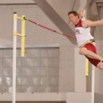 Bowerman Preseason Watch List for Track and Field Mentions Razorback Irwin