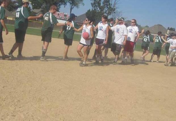 Kickball03
