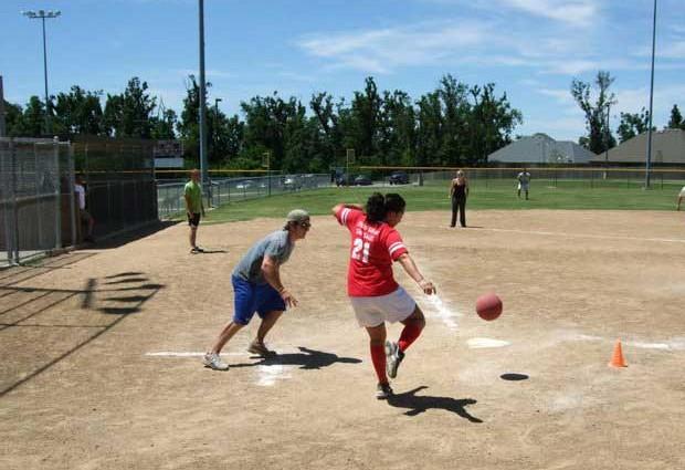 Kickball05
