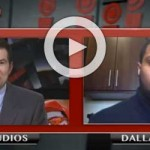 What Knile Davis Thinks About Bret Bielema