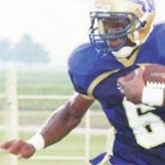 Meet Korliss Marshall – Osceola Running Back
