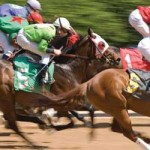 Oaklawn 2014 Schedule