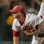 Preseason Baseball Honors Continue for Razorbacks Stanek and Suggs