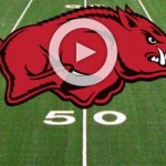 Five In-State Recruits, Four Razorback Commits