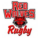 Arkansas State Red Wolves Rugby Gets National Recognition