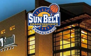 SunBelt