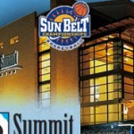 Red Wolves 2013 Sun Belt Basketball Tournament Tickets On Sale