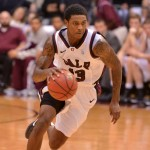 UALR Trojans Get Road Win, Keep Sole Possession of SBC West Lead