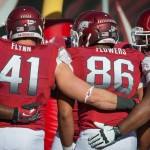 Razorbacks Football Walk-On Tryouts Set For Feb. 4