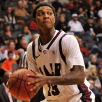 UALR Trojans Take on Middle Tennessee Thursday on ESPN3