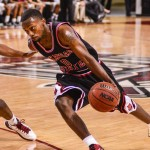 The Red Wolves Let One Slip Away in Overtime Loss at Troy