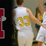 Lady Reddies Commit 28 Turnovers in a 67-49 Loss to Arkansas Tech