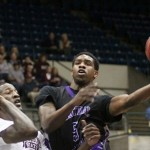 UCA Bears Open SLC Play Thursday at Nicholls