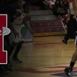 Lady Reddies Snap Four-Game Skid with Win Over Northwestern Oklahoma