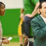 Rivalry Thursday: UAM Basketball Teams Set for SAU