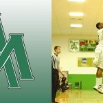 Forge and Sims Lead Boll Weevils to Win Over SNU