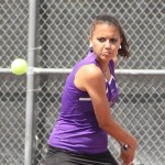 Sugar Bears Tennis Defeats Grambling State, Falls to Louisiana Tech and Louisiana-Monroe
