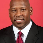 Taver Johnson Named Cornerbacks Coach for Hogs