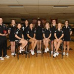 Red Wolves Bowling to Compete on Bowl.com at Prairie View A&M Invitational