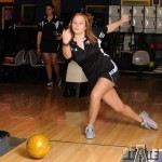 Arkansas State Bowling Takes Third Place in Prairie View Invitational