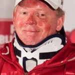 Bobby Petrino Needs Help Making Excuses