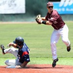 UALR Baseball Announces Changes to Weekend Schedule