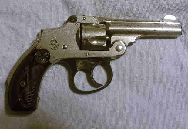 Gun11